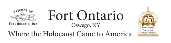 2020 Fort Ontario Conference Registration Open